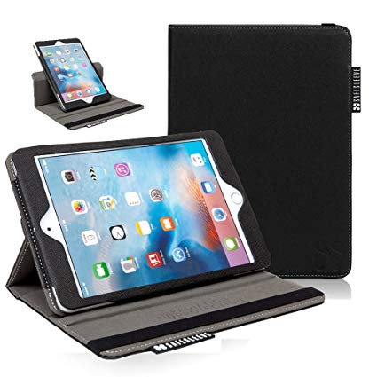safesleeve for tablets